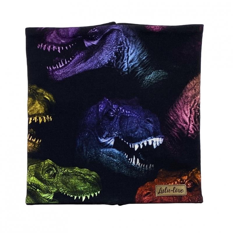 Komin T-Rex