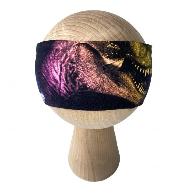 Opaska T-Rex