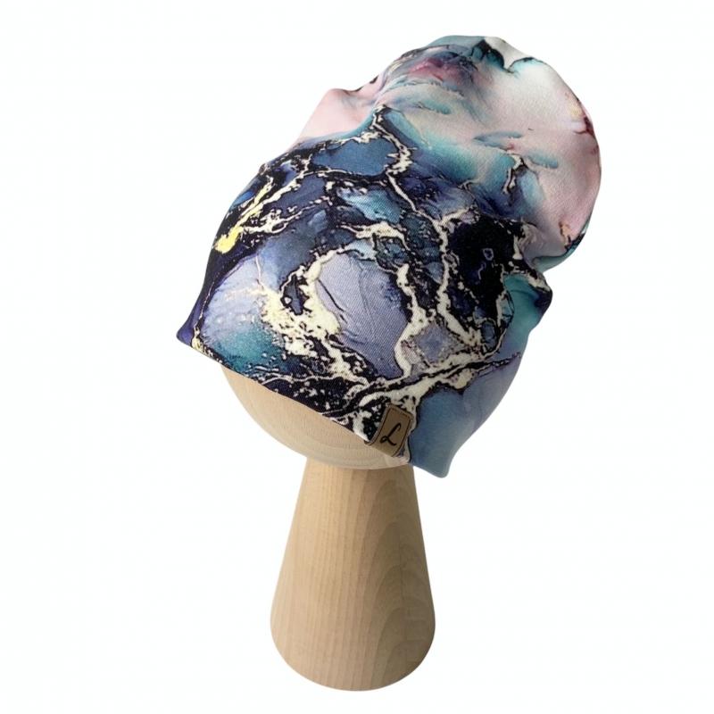 Czapka Opal