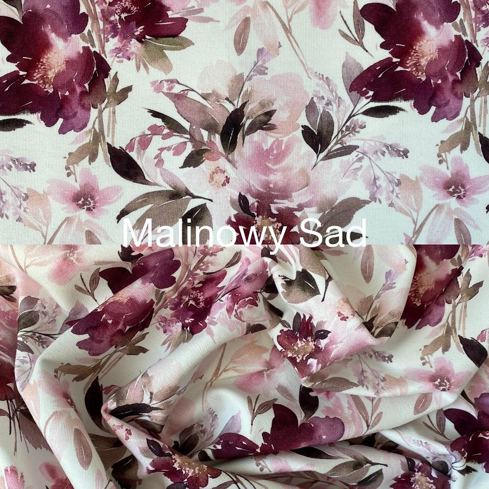 Malinowy Sad