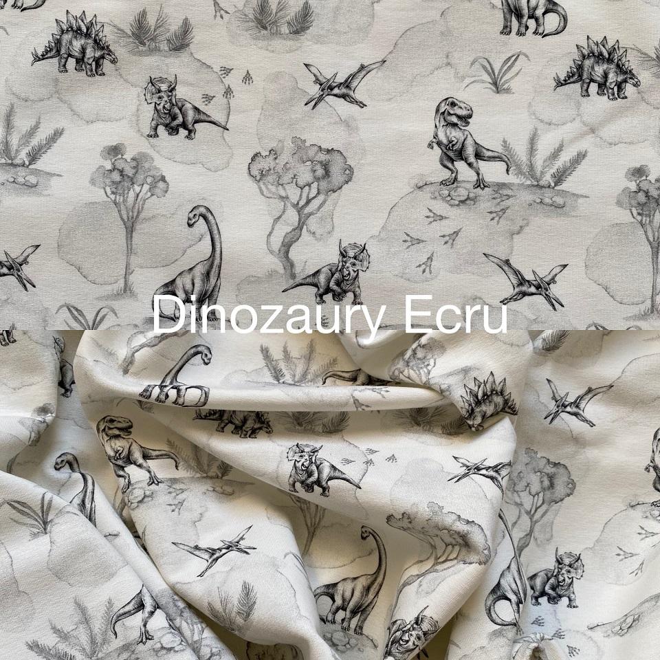 Dinozaury