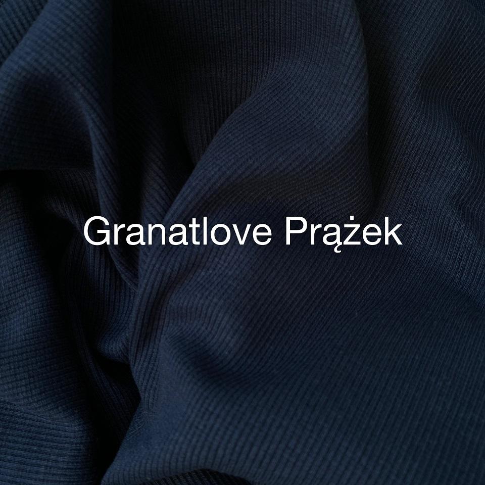 Granatlove